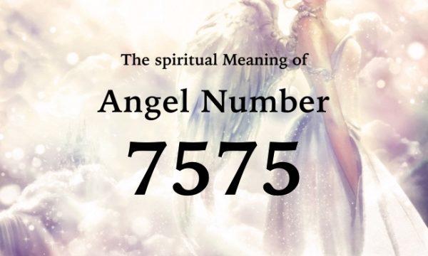 646」の数字の意味やメッセージ!不安からの解放! 4677663