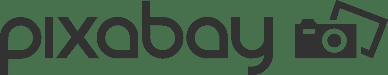 Pixabay Logo 8591885