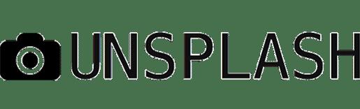 Unsplash Logo 3538548