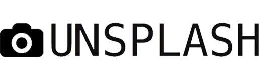 Unsplash Logo 9982536